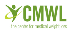 The Center for Medical Weight Loss