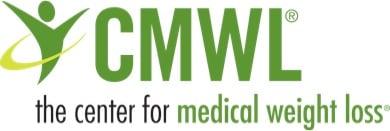 CMWL_Logo2