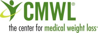 CMWL_Logo2.jpg