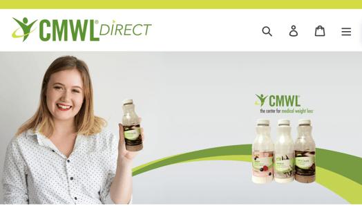 CMWLDirect1