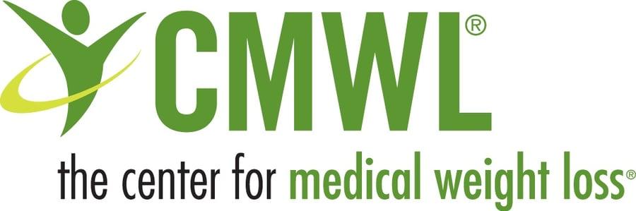 CMWL_Color_Logo_RGB
