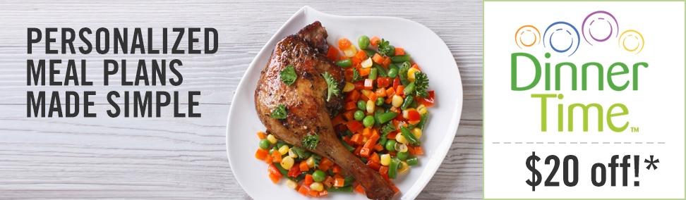 DinnerTime.com