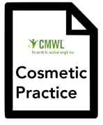 Cosmetic PDF ICON.png