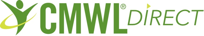 Logo_CMWL_Direct
