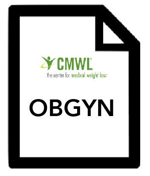 PDF OBGYN ICON.png