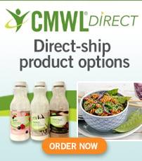 thumbnail_covidDirectShip